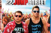 22 jump st cover