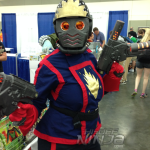 BCC-2014-cosplay-02