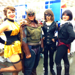 BCC-2014-cosplay-03