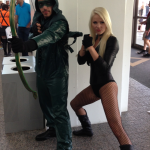 BCC-2014-cosplay-05
