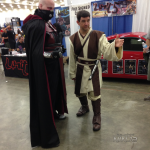 BCC-2014-cosplay-07
