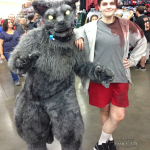 BCC-2014-cosplay-08