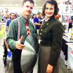 BCC-2014-cosplay-11