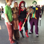 BCC-2014-cosplay-12