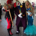 BCC-2014-cosplay-13