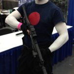 BCC-2014-cosplay-19