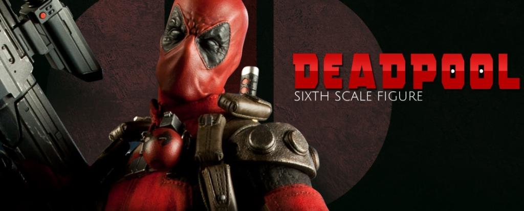 Deadpool ss banner