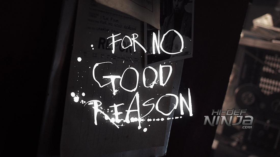 ForNoGoodReason1