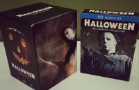 HalloweenScreamFactory