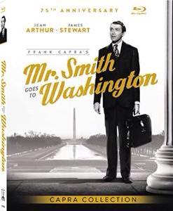 Mr-smith-Washington-cover