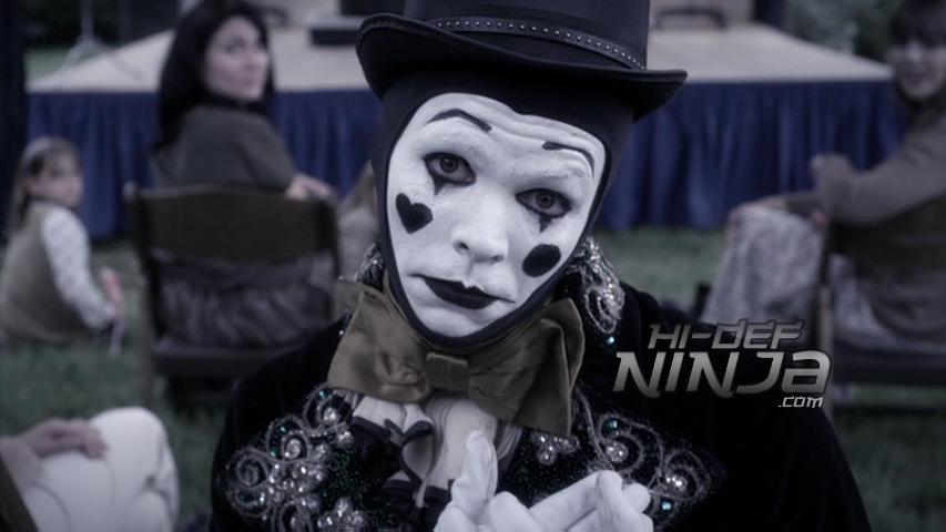 Pretty-little-liars-s4-dvd-08