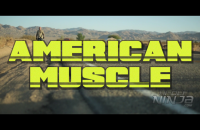 american-muscle-01