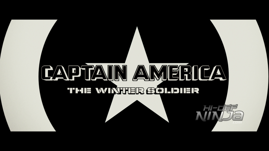 cap-2-the-winter-soldier-01