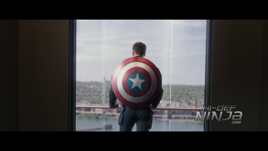 cap-2-the-winter-soldier-03