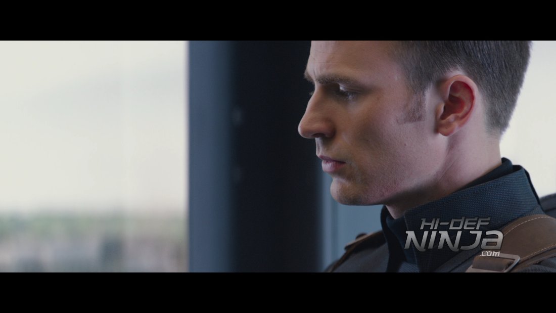 cap-2-the-winter-soldier-04