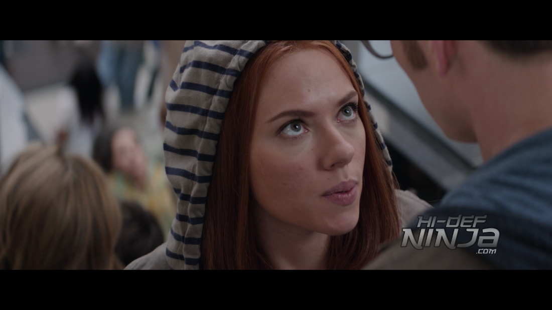 cap-2-the-winter-soldier-05