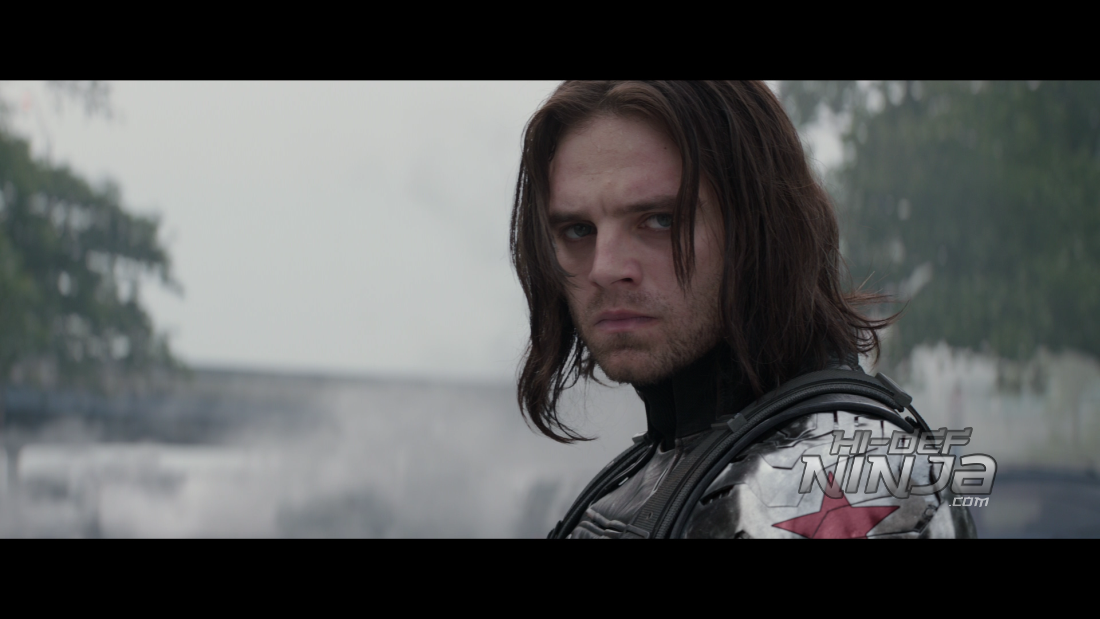 cap-2-the-winter-soldier-07