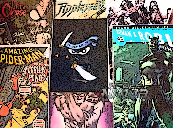 comics-banner-02