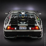 delorean-HT-02