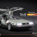 delorean-HT-03