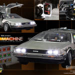 delorean-HT-10