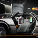 delorean-HT-11