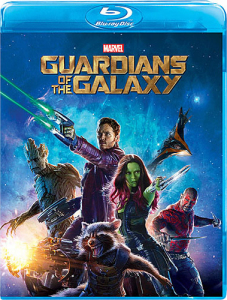 guardians 2d cover