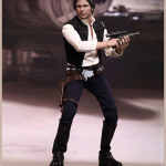 han and chewie HT 01