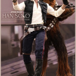 han and chewie HT 03
