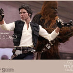han and chewie HT 04