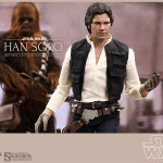 han and chewie HT 05
