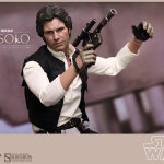 han and chewie HT 06