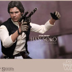 han and chewie HT 07