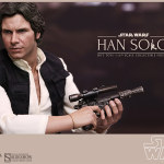 han and chewie HT 08