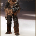 han and chewie HT 12