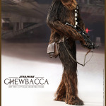 han and chewie HT 13