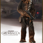han and chewie HT 14