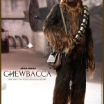 han and chewie HT 15