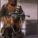 han and chewie HT 16