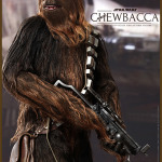 han and chewie HT 17
