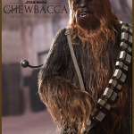 han and chewie HT 19