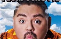 Fluffy movie cover