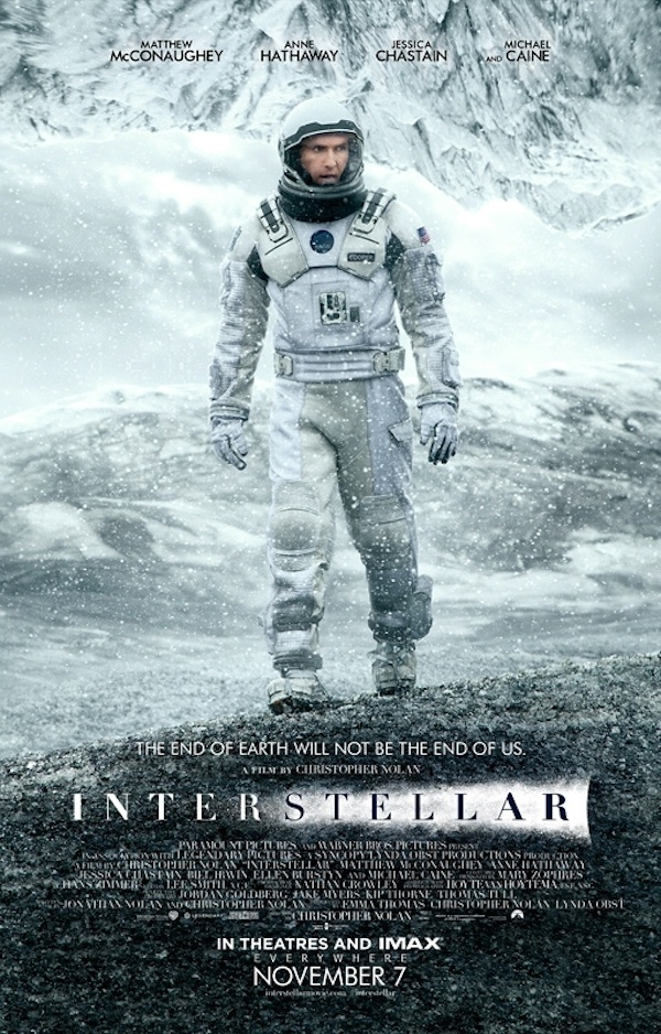 interstellar__span