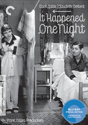 it happened one night cover