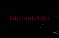 only-lovers-left-alive-01