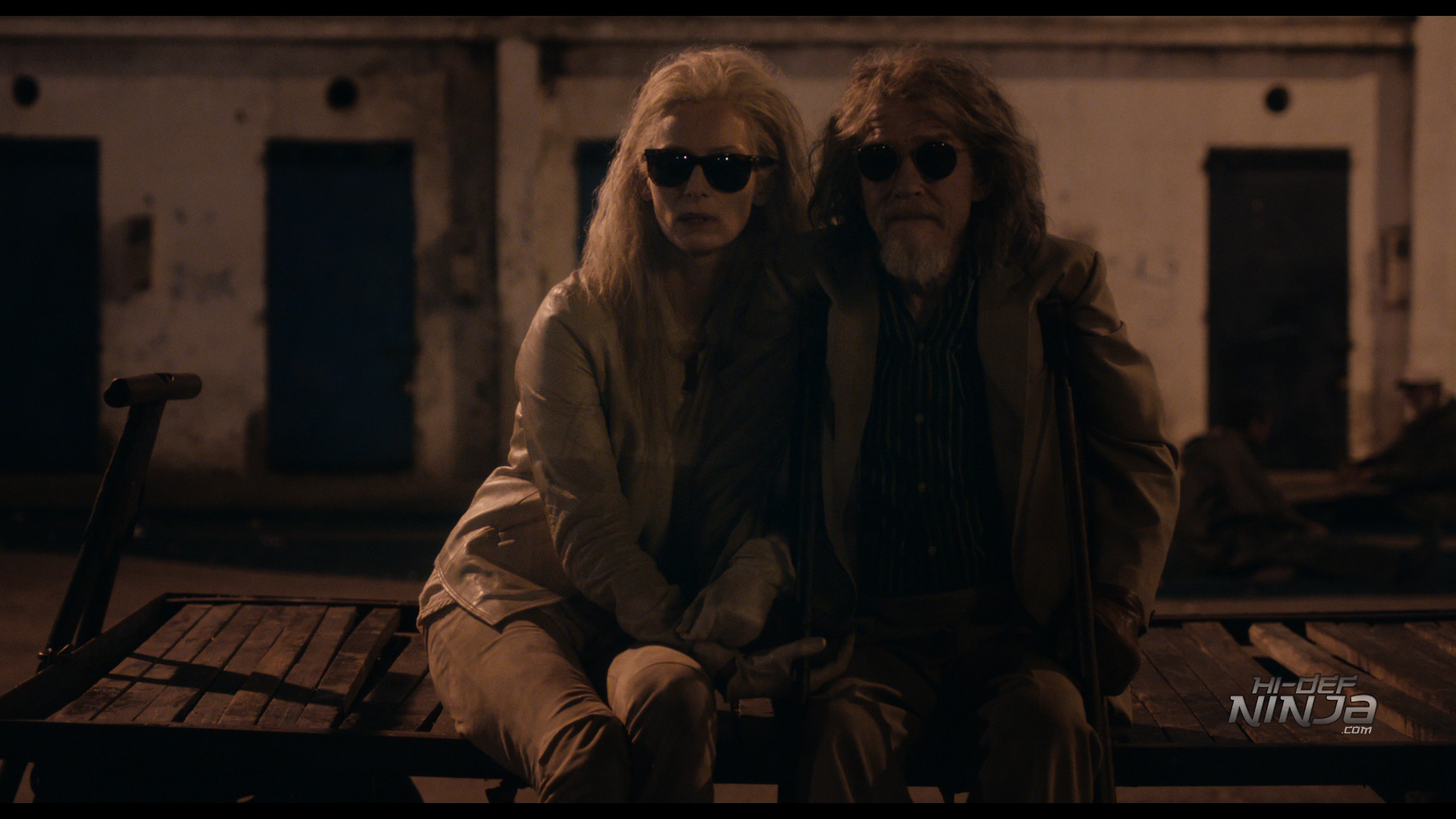 only-lovers-left-alive-04