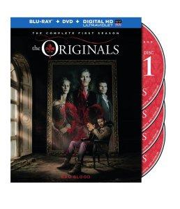 originals-cover