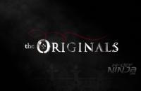 originals-s1-01