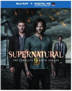 supernatural-s9-cover