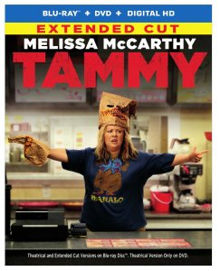 tammy cover
